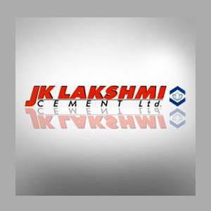 Intraday Buy Call For JK Lakshmi Cement