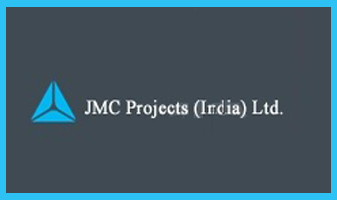JMC-Projects-Indian-Limited