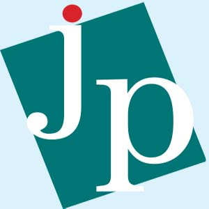 Intraday Buy Call For JP Associates