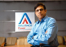 Reliance Power denies any undue financial benefit from use of surplus coal