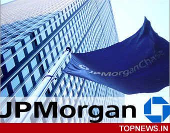 http://www.topnews.in/files/JP-Morgan-91399.jpg