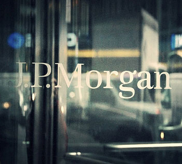 JPMorgan cuts target price for JPVL stock from Rs 25 to Rs 19 a share
