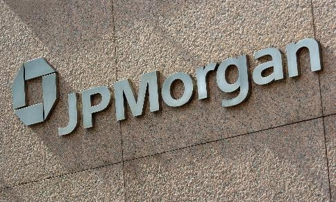 Stock bulls getting edgy: JP Morgan