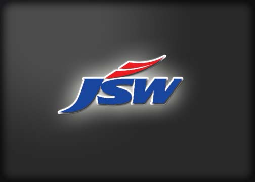 Jsw Energy Sets Ipo Price Band At Rs 100 115 Share