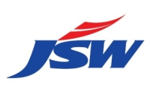 JSW Steel all set to merge Ispat with itself