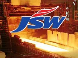 JSW Steel Short Term Buy Call