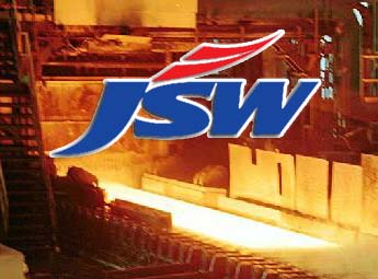JSW Steel to raise $1 billion via QIP route; Stock soars 6%