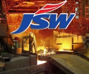 JSW Steel is victim of alleged illegal mining, says Rao