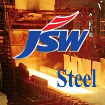 JSW Steel puts Salboni project on hold