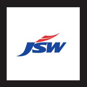 Buy JSW Steel With Stop Loss Of Rs 1144