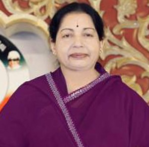 TN CM's assets: SC quashes prosecutor's withdrawal