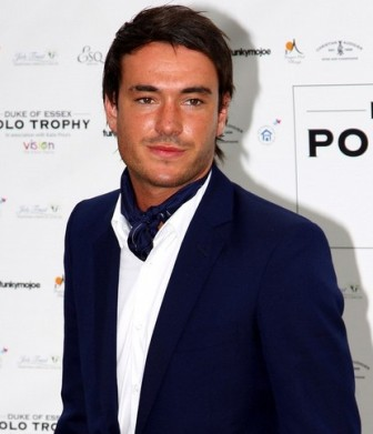 Jack Tweed wants a date with Jordan
