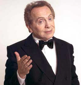Http Topnews In Jackie Mason Racism Row After Calling Obama Schvartze 2140031