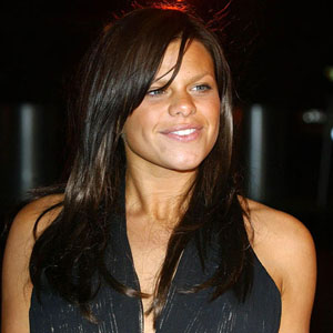 Jade Goody''s mum 'ditches UK for Tenerife toyboy'