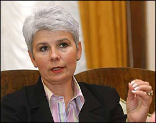 Croatian opposition refuses support for Slovenia border agreement