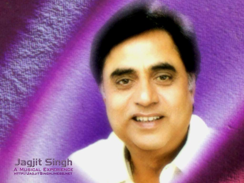 Jagjit Singh Net Worth