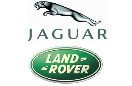 Boss of Tata-owned Jaguar Land Rover steps down