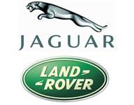 Jaguar said to be mulling sports hatchback, XF estate