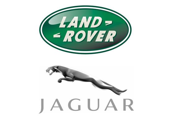 JLR will hire 2,500 in UK