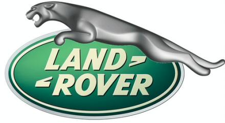 Jaguar on Uk Based Jaguar Land Rover  Jlr   A Unit Of Tata Motors  Has Reported