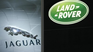 JLR announce 7.5 per cent salary hike for 21,000 employees