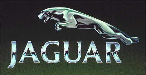 Jaguar on London   Ailing British Luxury Carmaker Jaguar Land Rover Is To Axe