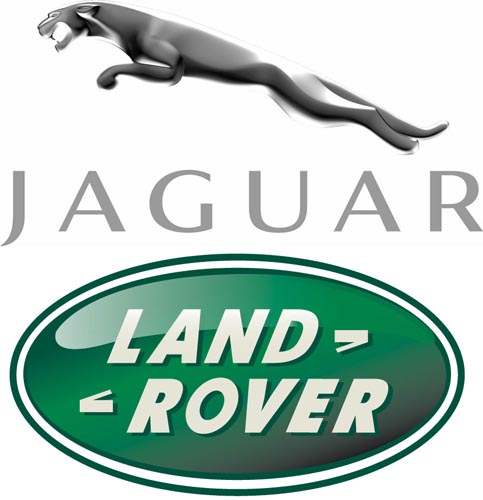 Jaguar Land Rover records 7 per cent rise in sales in June