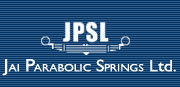Jai Parabolic Springs Ltd.