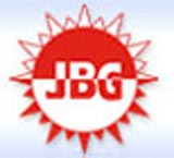 WBIDC Handed Over Land For Jai Balaji Projects