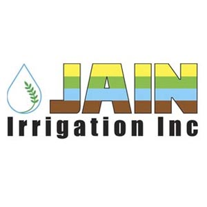 Buy Jain Irrigation With Stop Loss Of Rs 168