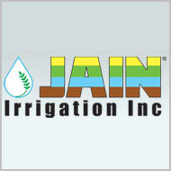 Buy Jain Irrigation With Target Of Rs 239