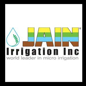 Buy Jain Irrigation With Stop Loss Of Rs 220