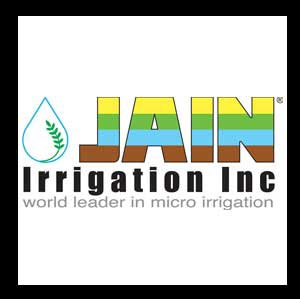 Buy Jain Irrigation With Target Of Rs 230