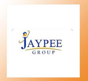 Jaiprakash Associates Long Term Buy Call: Abhishek Jain, StocksIdea.com
