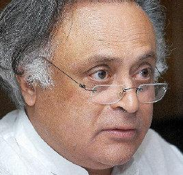 India to renew attempts to clean up River Ganga: Jairam Ramesh
