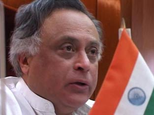 Developed world to blame if talks fail, says Jairam