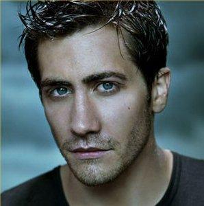 Jake-Gyllenhaal jpg Jake Gyllenhaal