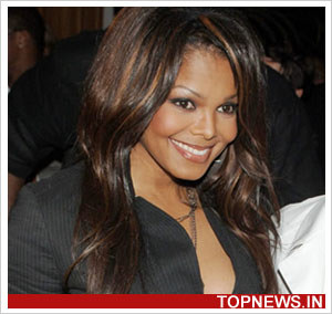 Grieving Janet Jackson gets acting career boost | TopNews