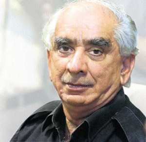 "Emotional Jaswant Singh ""saddened"" by his expulsion from BJP"