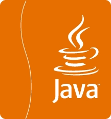 New critical vulnerability detected in Java