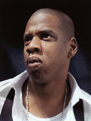 http://www.topnews.in/files/Jay-Z302.jpg