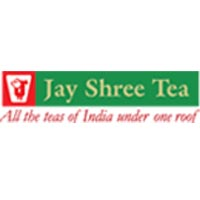 Buy Jay Shree Tea With Stop Loss Of Rs 285