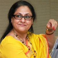 Jaya Bachchan Says 'No' To Rajya Sabha Nomination