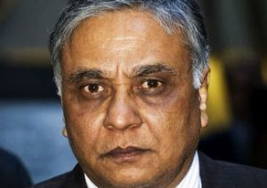Oz jury set to close 'Dr. Death' Patel's manslaughter case