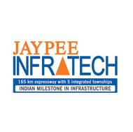 JP Associates' stock slips on deferring Jaypee Infra share sale