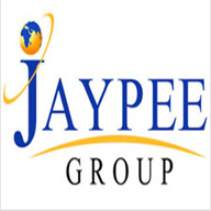 Jaypee Infratech Long Term Buy Call