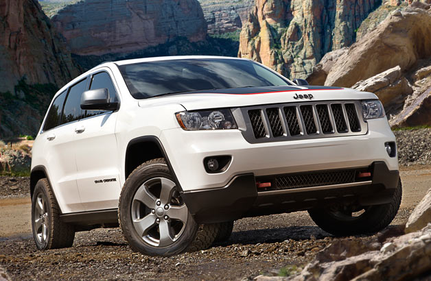 Iconic Jeep set to drive into India next year