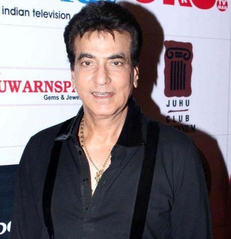 Image result for actor jitendra
