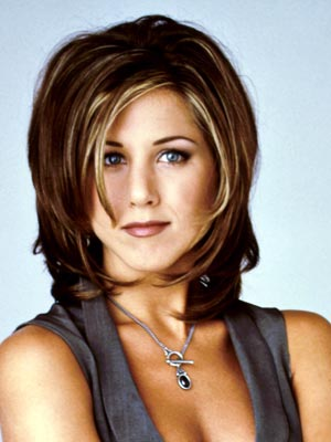 http://www.topnews.in/files/Jennifer-Aniston9.jpg