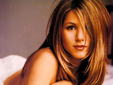 Jennifer Aniston Bob 2011. Jennifer Anniston is a name